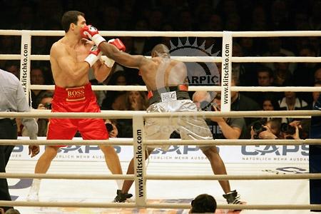 abraham boxen heute